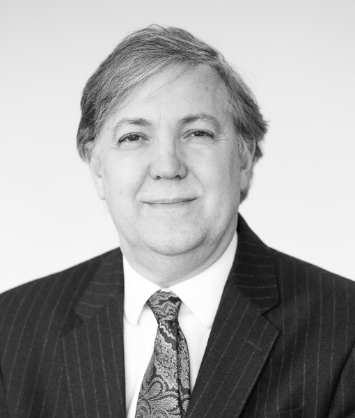 Phillip Rose Partner & CEO