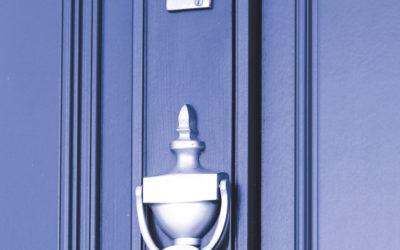 Lifetime Mortgages – addressing key concerns